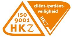 Medinello ISO 9001